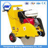 Diesel Concrete Road Cutting Machine
