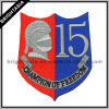 Champion of Freedom Embroidery Patch for Uniform (BYH-10830)