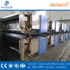 190 Width High Speed Water Jet Loom Textile Machine Manufacture