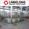 Factory Direct Price 26000 Bph Bottle Water Packaging Lines