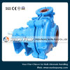Horizontal Slurry Pump, Tailings Coal &Gold Mining Slurry Pump