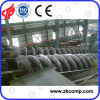 Hot Sale Energy Saving Iron Ore Dressing Line