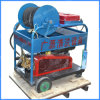 Sewer Cleaning Machine for Sale Gy-50/180