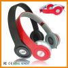 Foldable Beats Headphones Custom Stereo Headphone