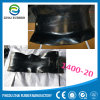 1400-20 Tyre Flap of Qingdao Factory