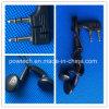 EP-Z Dual Plug Airline Headphones/ Aviation Earphones