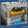 Chromadec Roof Tile Forming Machine
