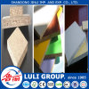 E1 Grade Chipboard/Particle Board /Pb for Decoration/Furniture