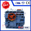 Good Quality Four Roller Three Times Crusher for Ceramic Crushing