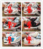 2017new Nb678 Style High Quality Young Fashion Breathable Running Balance Shoes Men′s Shoes Jogging Shoes Lovers