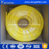 Flexible Plastic Hydraulic Protector/Hose Guard