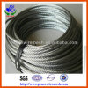 Various Specs Steel Wire Rope (GHW06)