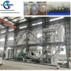 Best Price 2t/H Cattle Feed Pellet Production Line