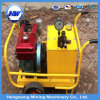Mining Machinery Hydraulic Rock Splitter
