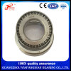 Taper Roller Bearing Manufacture 30208 with Attractive Price & Quality