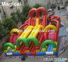 Inflatable Obstacle / Inflatable Obstacle Course (MIC-407)