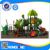 2014 Hot Sale Water Park Equipment, Water Park Slides for Sale, Plastic Water Slide