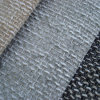 Imitation Home Textile Sofa Linen Fabric