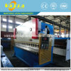 Metal Folding Machine with High Precison