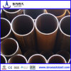 ASTM A53 Black Welded Steel Pipe