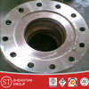 Lap Joint Forged Stainless Steel Flange