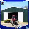 Prefab Metal Buildings Steel Warehouse for Metal Garage