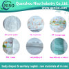 High Quality Diaper Raw Materials All-in-One with SGS (BM-029)