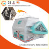 Small Poultry Animal Pig Feed Grinder and Mixer for Sale