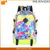 Best School Book Bags for Teenage Girls Boys Middle Schoolers