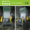 Trade assurance Strong plastic granulator