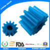 POM Plastic Injection Transmission Planetary Spur Pinion Gear