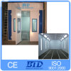Btd Brand Car Multifunction Spray Booth