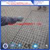 Gabion Mesh Hot Sale Gabion Cage Style (wire diameter 4mm)