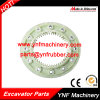 Bobcat Excavator Parts Flange Coupling 265 * 48