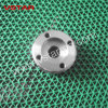Factory OEM Customized CNC Machining Part for Medical Equipment