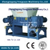 2016 Hot Sale Fyd1200 Two Shaft Shredder Machine