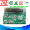 with WiFi Smart Home PCB