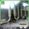 Industrial Airflow Drying Equipment Sawdust Air Dryer