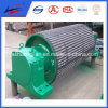 Ceramic Conveyor Pulley