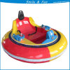 Bumper Car with Joystick Operating for Adults 1-2 Persons on Sale