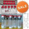 Bodybuilding Supplements Polypeptide Hormones Ipamorelin 2mg/Vial