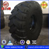 All Steel Radial Tire High Quality Heavy Loader Tire for Mine OTR Tire (18.00r33 29.5r29 27.00r49)
