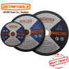 Type 41 Abrasive Cutting Wheel