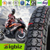 Professional Factory Motorcycle Tyre and Motorbike Tyre (3.00-18)