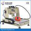 CNC Router Machine 4axis CNC Wood Router CNC Woodworking Machinery