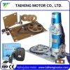 Handle and Electronic Controler Shutter Rolling Door Motor From Zhangzhou