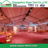 Large Aluminum Frame Structure Wedding Ceremony Tent