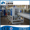 Big Diameter PVC Pipe Making Machine