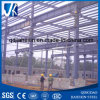 Customized Well Designed Steel Structure for Warehouse Workshop