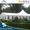 12X30m Winter Cold Weather High Peak Mixed Marquee for Sale